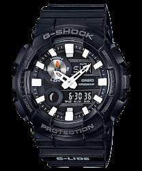 Casio G Shock : GAX-100B