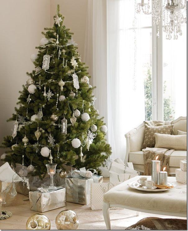 case e interni-natale-idee per decorare l'albero (5)