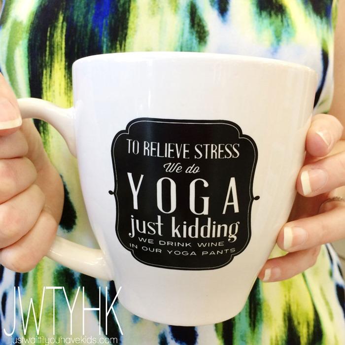 090315-Yoga-Wine-Mug
