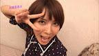 NatsukiKato1237714772.jpg