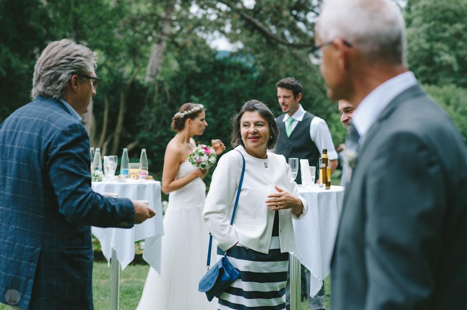 Ana and Peter wedding Hochzeit Meriangärten Basel Switzerland shot by dna photographers 847.jpg
