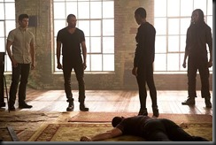 the-originals-season-3-ill-see-you-in-hell-or-new-orleans-photos-4