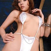 [DGC] 2007.09 - No.481 - Koisaya (恋小夜) 018.jpg