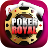 Poker Royal Texas Holdem