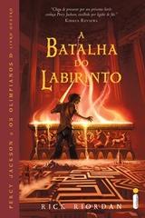 A-batalha-do-labirinto