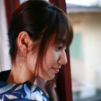 [DGC] 2007.05 - No.431 - Momoko Tani (谷桃子) 017.jpg