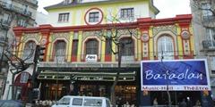 teatro-bataclan