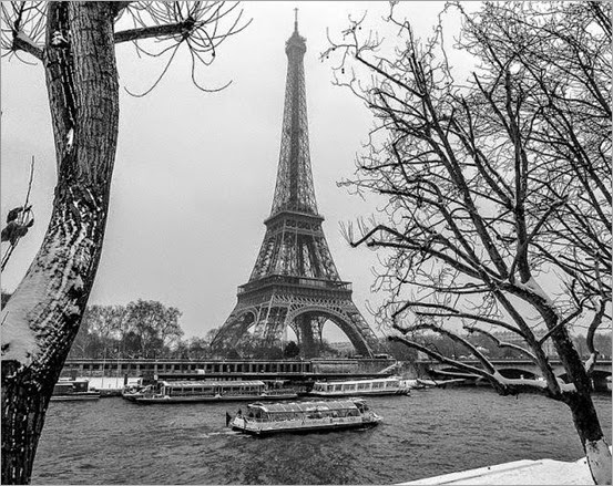 paris-nieve-L-30_vaW