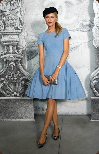 Diane-went-classic-Parisian-chic-blue-Chanel-Resort-13 (1)
