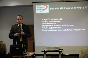 konferencja_diabetologiczna7.jpg