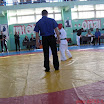 kubokAstrahani201263.jpg