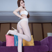 [Beautyleg]2014-04-11 No.960 Kaylar 0027.jpg