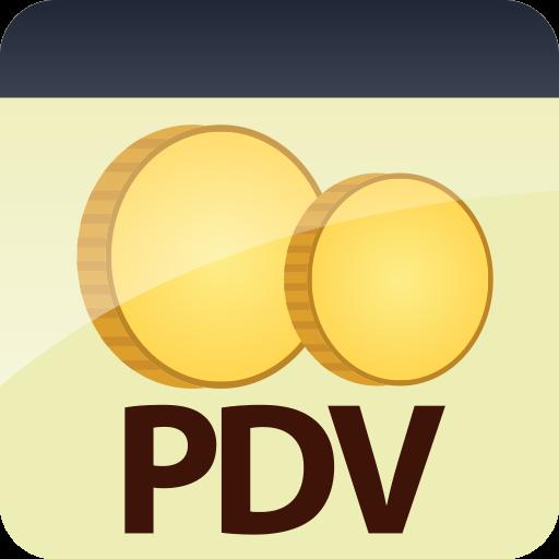 Android aplikacija Dva Dukata PDV Kalukulator
