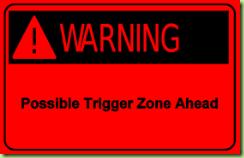 trigger3