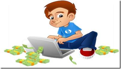 blog-yazarak-para-kazanma