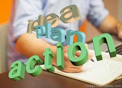 Idea People Are Not The Key To Startup Success (blog.startupprofessionals.com)