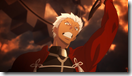 Fate Stay Night - Unlimited Blade Works - 20.mkv_snapshot_15.34_[2015.05.25_19.04.45]