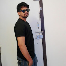 Shubham Kamble photos, images