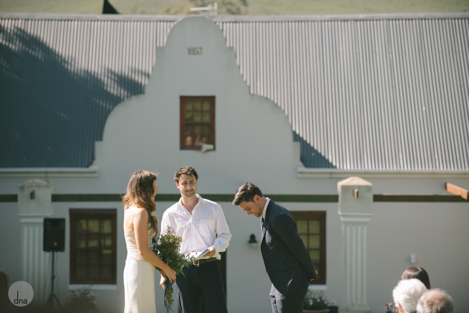 Lise and Jarrad wedding La Mont Ashton South Africa shot by dna photographers 0414.jpg