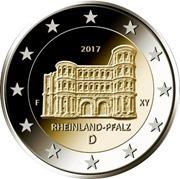 Alemania 2017