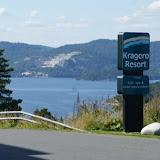 Ons hotel: Kragero Resort