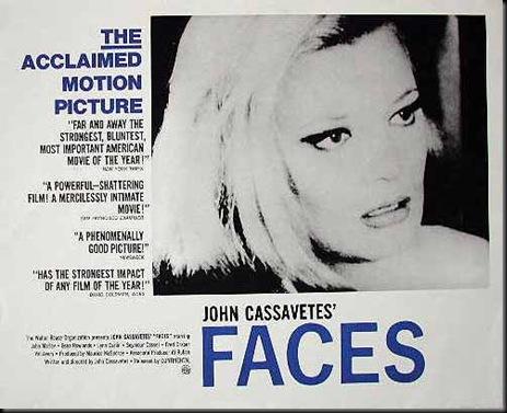 Faces_3