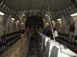C-17 Flight - Oct 2010 - 043