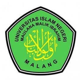Logo_UIN_Maulana_Malik_Ibrahim_Malang