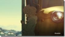 Gundam Orphans - 02 -25