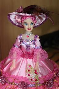 куклы шкатулки116.JPG