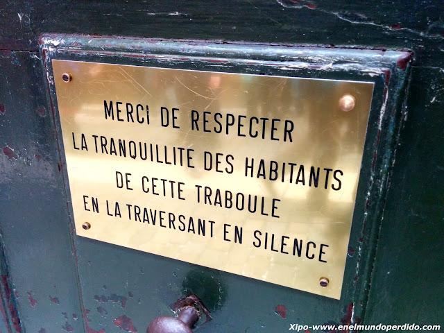 silencio-traboules.jpg
