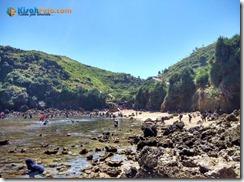 Pantai Nglambor Kisah Foto Blog06