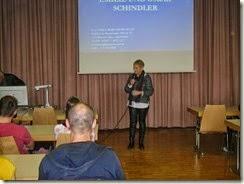 Würzburg  Berufsbildende Schule 003