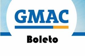 boleto-gmac-financiamento-consorcio-www.2viacartao.com