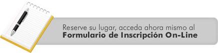 Inscripciones Jornada Formación y Actualización JUNTA CASTILLA Y LEON Y FEP VALLADOLID 31 OCTUBRE 2015
