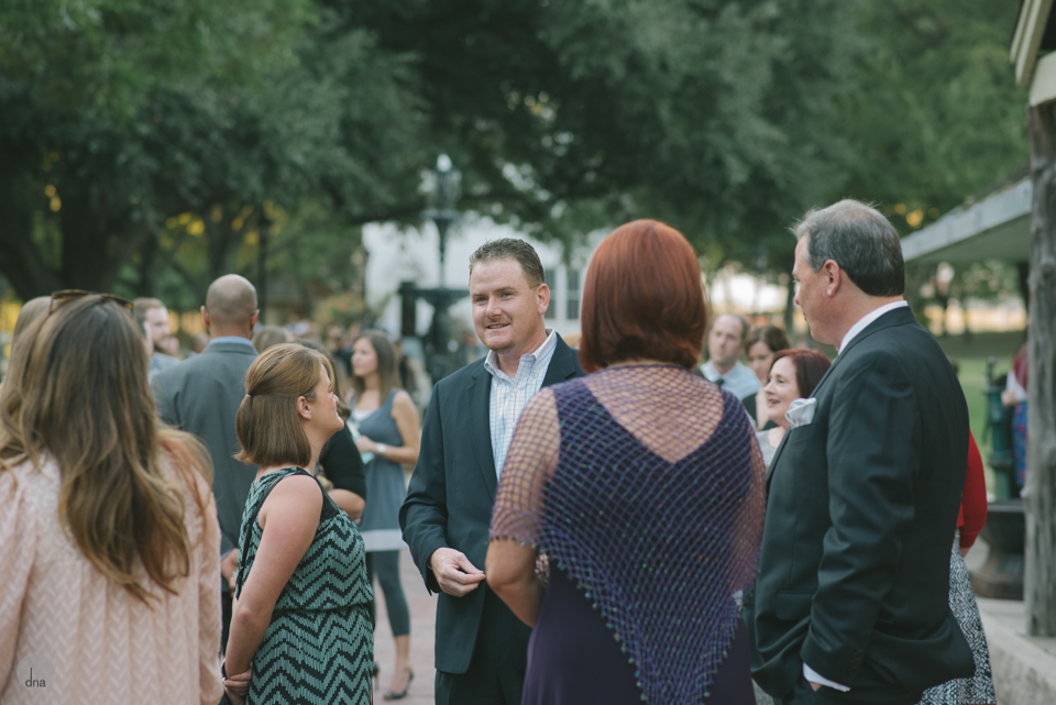 Jac and Jordan wedding Dallas Heritage Village Dallas Texas USA shot by dna photographers 0842.jpg
