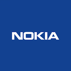 Nokia (Brazil)