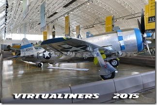 08 KPEA_Museum_Flying_Collection_0052-VL