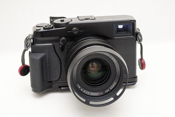 Lens shades-061w