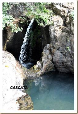 DSC_7045-Cascata