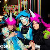 2016-02-06-carnaval-moscou-torello-159.jpg