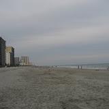 On the Beach - 040310 - 01