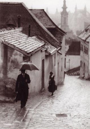 Budapest 1908