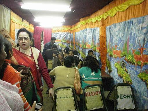 Tags: Marriage wedding hindu Hindu wedding indian wedding Bengali Wedding