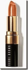 Bobbi Brown Malt Shimmer Lipstick
