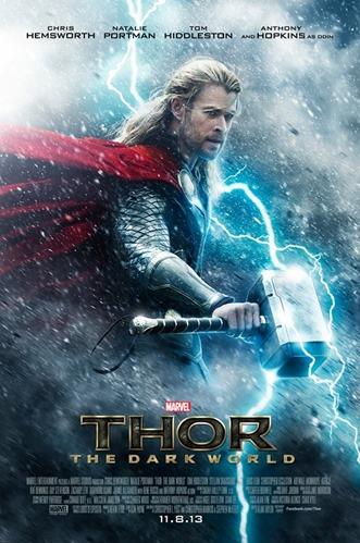 Thor_Teaser_1-Sht_v84