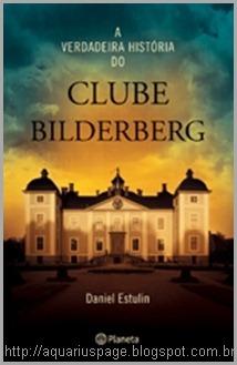 História-BILDERBERG-livro