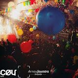 2016-01-30-bad-taste-party-moscou-torello-325.jpg