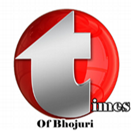 Times Of Bhojpuri photos, images