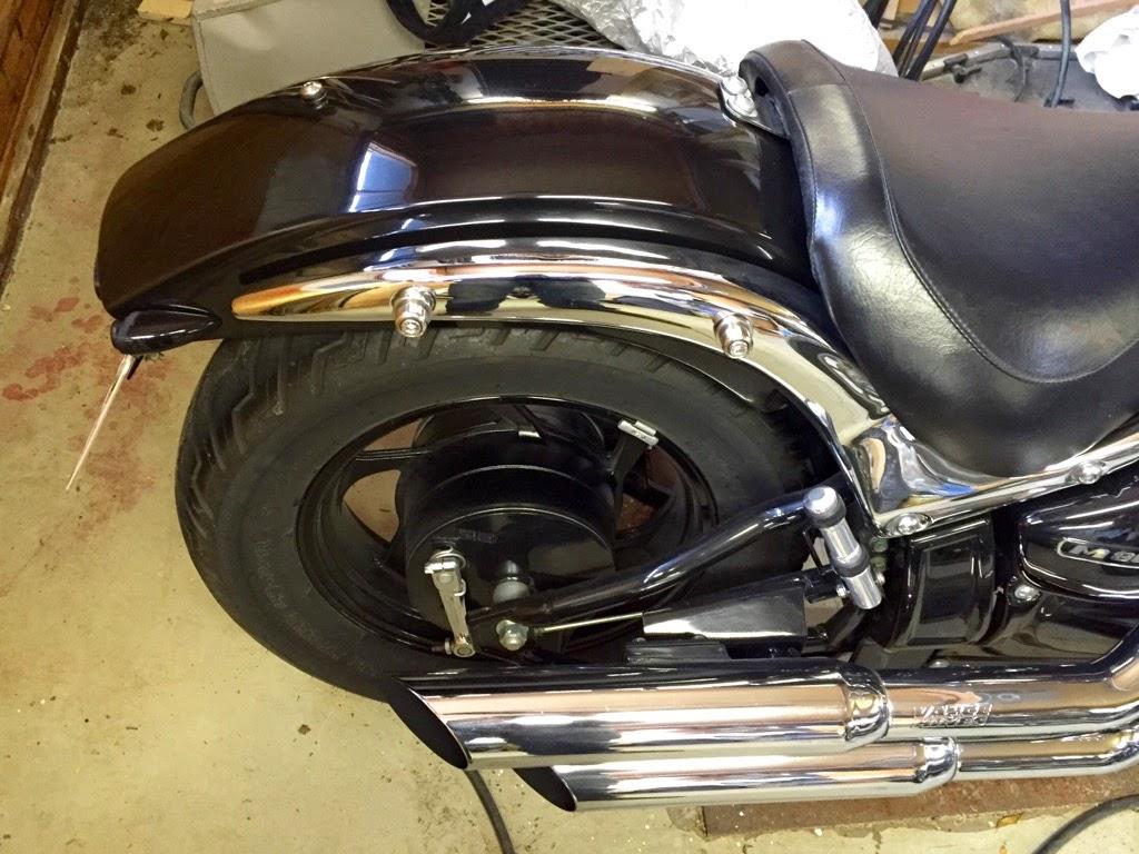 Quick release saddlebag brackets ? IMG_1049